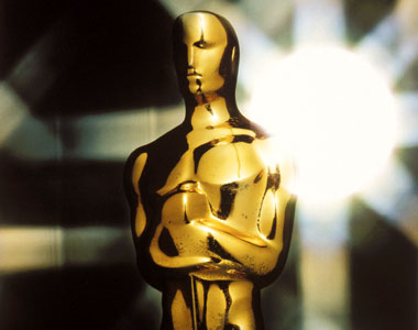 2009 Oscars: Who Should vs. Who Will Win