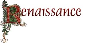 Renaissance Film Awards