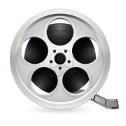 Movie Reviews, Movie Trailers, Video Game Trailers