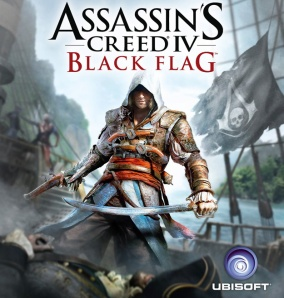 assassinscreedblackflag22829213e