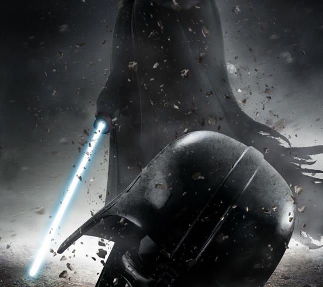 Star Wars Episode VII, Star Wars,