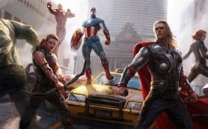 The-Avengers-2012-Wallpaper