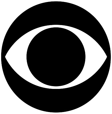 CBS Announces Renewals for the 2013 – 2014 TV Season