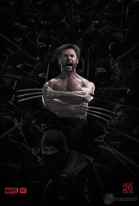 hr_The_Wolverine_7