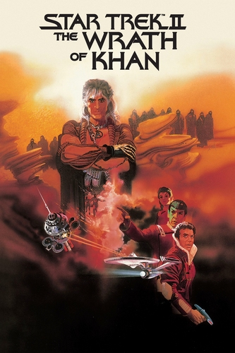 Star-Trek-II-The-Wrath-of-Khan-poster-star-trek-movies-8475612-333-500
