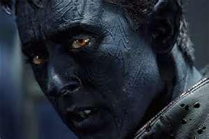 Nightcrawler Will Not Return for X-Men Days of Future Past