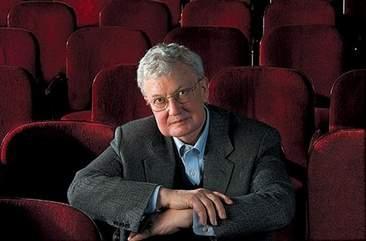 Film Critic Roger Ebert Has Passed Away