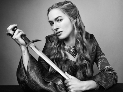 header-hbo-renews-game-of-thrones-for-a-fourth-season