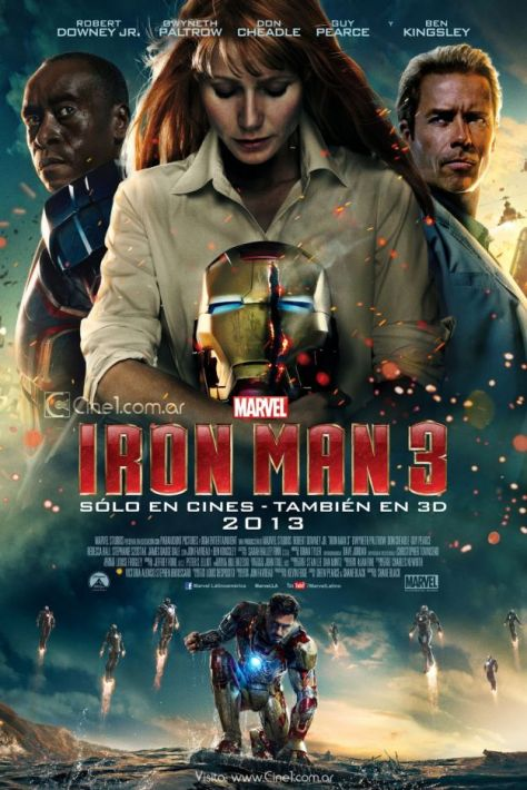 ironman3internation33948912
