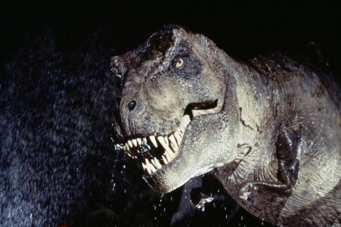 jurassic-park-1993-01-g