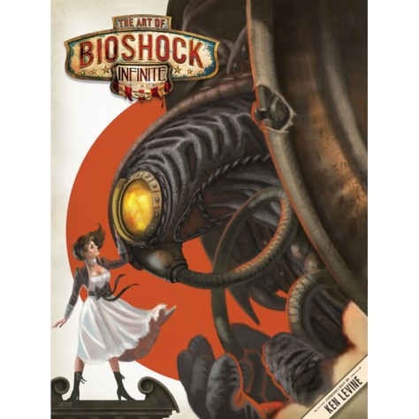 the-art-of-bioshock-infinite-800x800