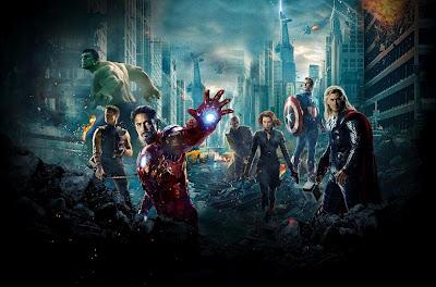 Avengers, Thor, Iron Man, Hulk, Captain America, Hawkeye, Black Widow, Iron Man, Robert Downey Jr, Chris Evans, Mark Ruffalo, Jeremy Renner, Chris Hemsworth, Scarlett Johanssen