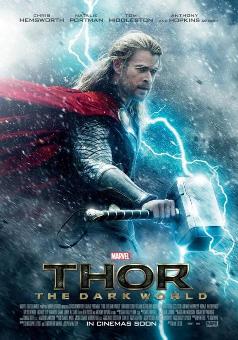 thordarkworld4201093012