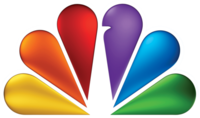 NBC Reveals Its Full 2013-2014 Schedule