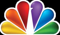 chicago fire, nbc, drama, renewal, renewal 2013-2014, parenthood, revolution, law and order: svu, renewals, drama series, grimm, nbc renewals 2013-2014,