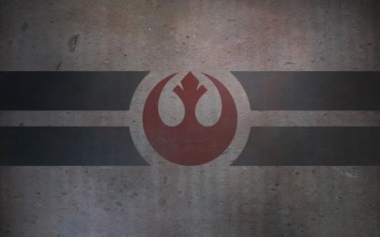 Star Wars Rebels, Cartoon, Disney XD, Episode III, Episode IV, Clone Wars