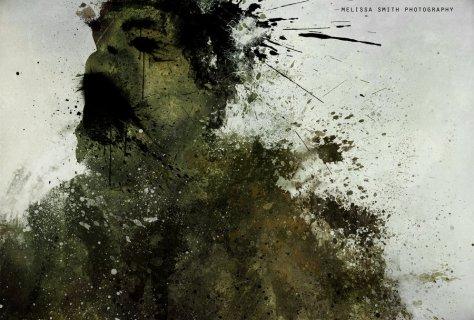 Hulk, Incredible Hulk, Bruce Banner