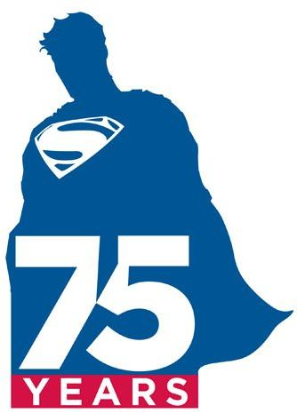 dc_comics_superman_75_years_a_p