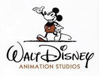 Disney, Walt Disney, Pixar, Walt Disney Animation Studios