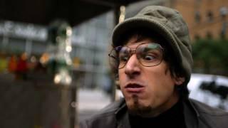 Andy Sandberg, Saturday Night Live