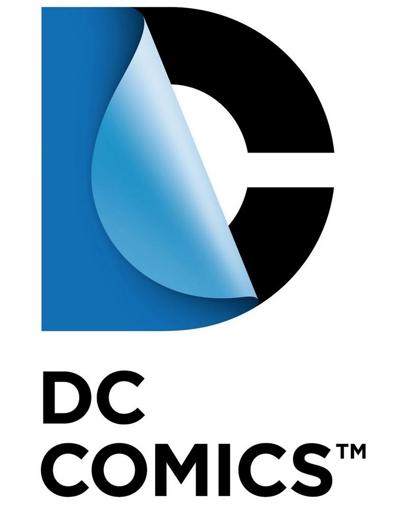 DC, DC Comics