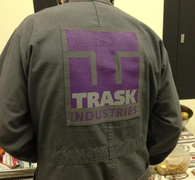 Trask Industries, Bolivar Trask, X-Men, X-Men Days of Future Past