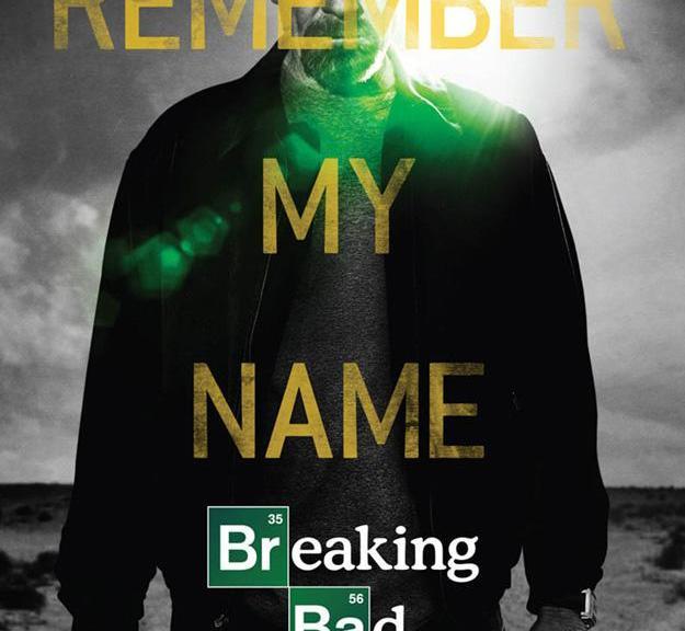 AMC, Breaking Bad, Breaking Bad Season 5.5, Walter White, Bryan Cranston, meth