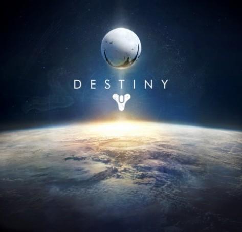 Destiny, Bungie, E3, Xbox One