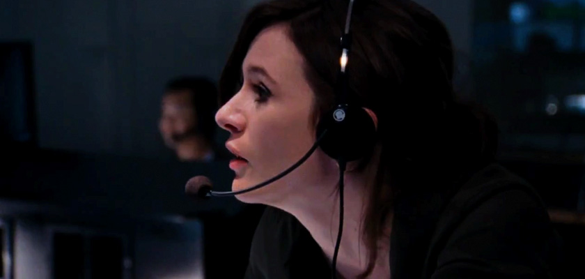 new-trailer-for-hbos-the-newsroom-header