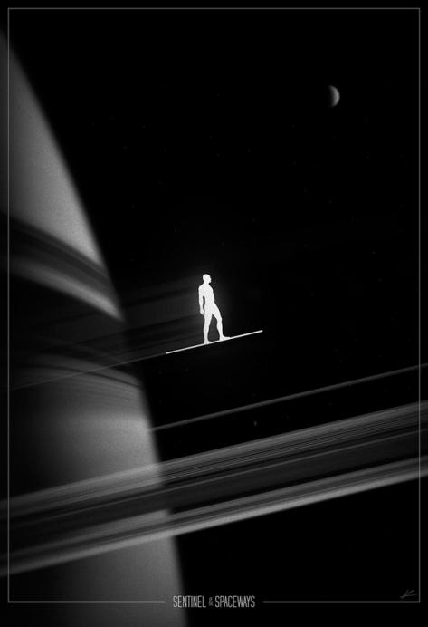 Silver Surfer, Marco Manev