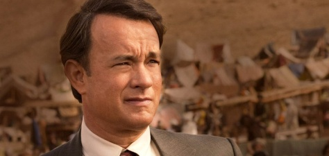 tom-hanks-to-produce-and-star-in-a-hologram-for-the-king-header