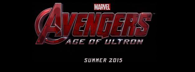 Avengers, Avengers 2, Avengers Age of Ultron