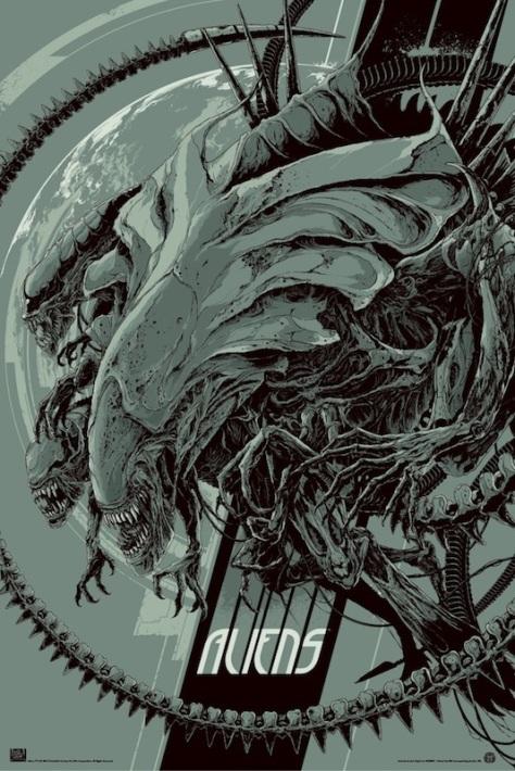 aliens-taylor-variant