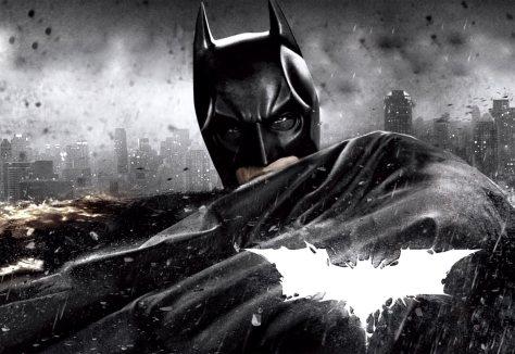 Batman, The Dark Knight Rises, Christian Bale, Christopher Nolan