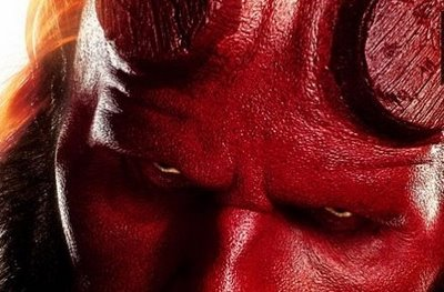 """Hellboy 3"" May Be Happening After All?"