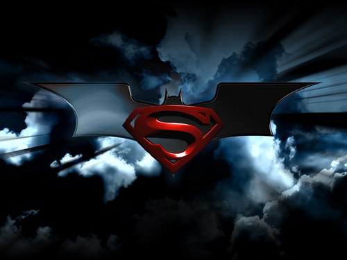An in depth analysis on Batman v  Superman reveals what kind of a movie it  is      The Geekdom