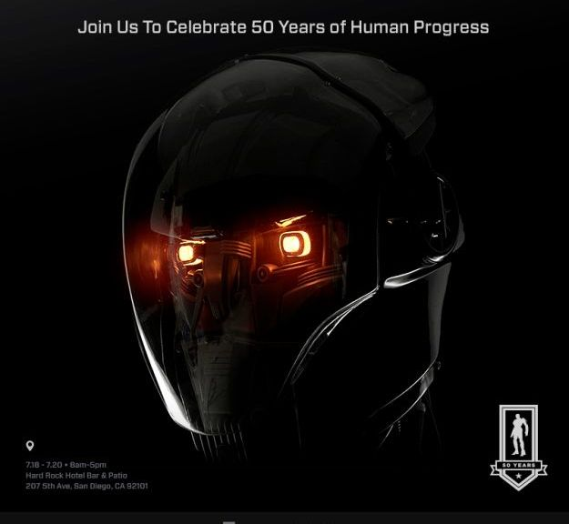 Sentinel Days Of Future Past Empire
