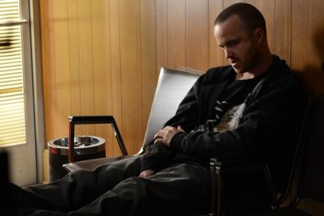 AMC Breaking Bad, Walter White, Jesse Pinkman, Aaron Paul, Walter White