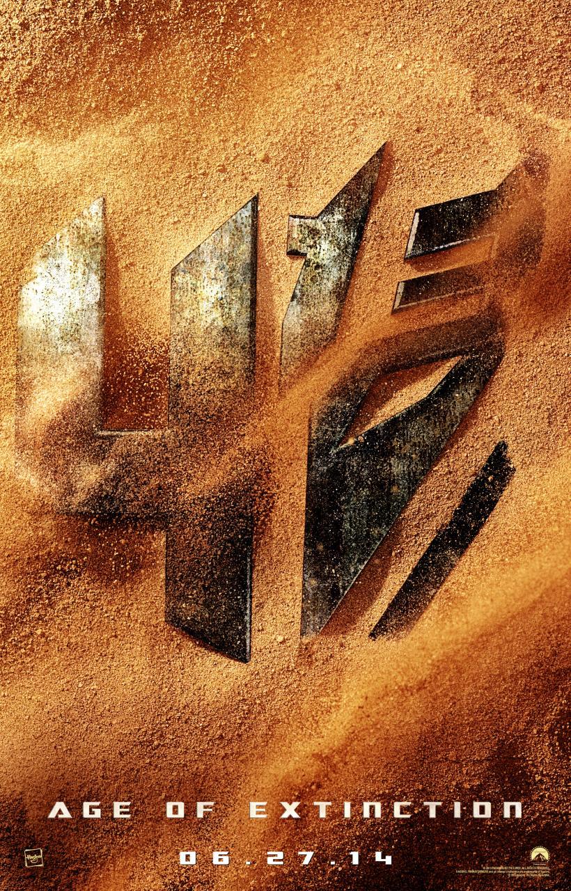 transformers, transformers 4, transformers age of extinction