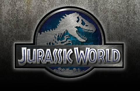 Jurassic Park 4, Jurassic World