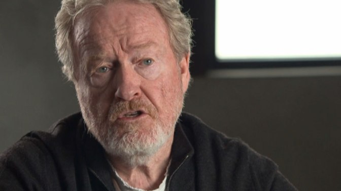 AandE_Coma_Interview-with-Ridley-Scott_SF
