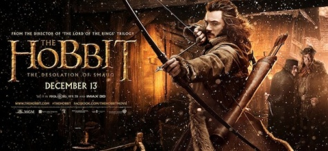 Luke Evans, Bard the Bowman, Lake Town, The Hobbit the Desolation of Smaug