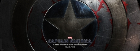 captain_america_the_winter_soldier_20130721_2012760605