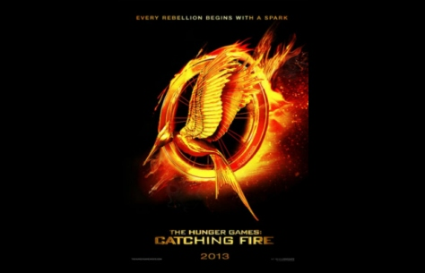catching-fire-movie-poster-header