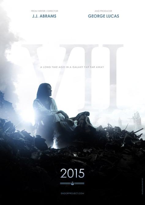 Episode_7_art_2015_Teaser
