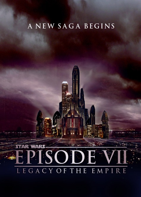 Episode_7_art_Legacy_of_the_Empire