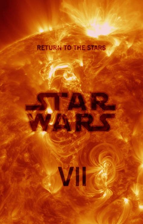 Episode_7_art_Return_to_the-stars