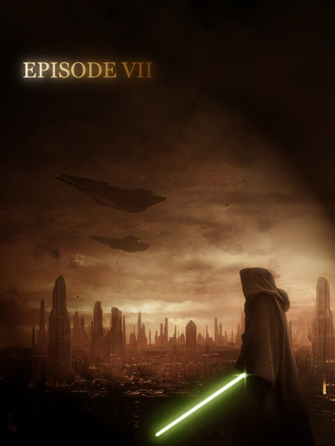 Episode_7_art_Wallpaper_Coruscant