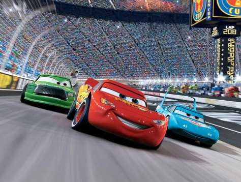 is-pixar-developing-cars-3