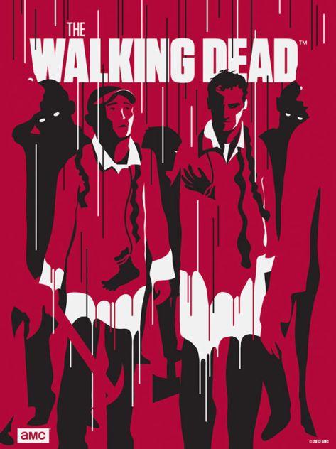 Ridge-Rooms-Walking-Dead-1